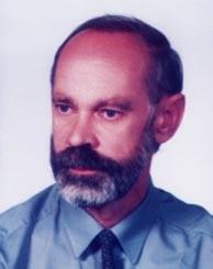 AndrzejKotowski