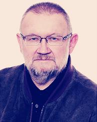 ZiemowitSuligowski