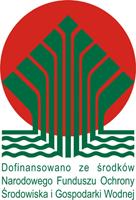 fundusz-ochrony-srodowiska