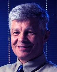Witold Krajewski
