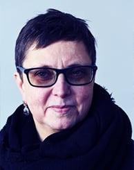 JadwigaKrolikowska