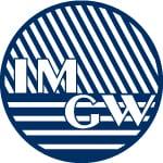 logo_imgw