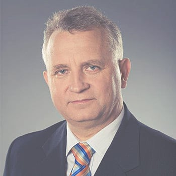 Retencja.plRetencja.pl – Experții noștri Andrzej Osiński