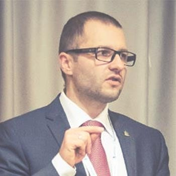 Retencja.plRetencja.pl – Experții noștri Jarosław Rosa
