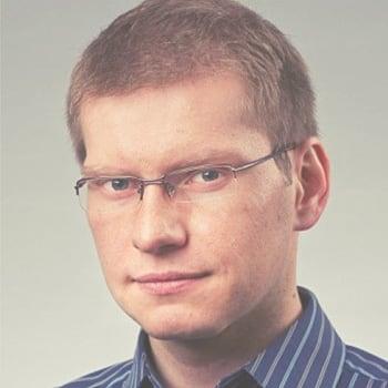 Retencja.plRetencja.pl – Nasi eksperci Tomasz Glixelli