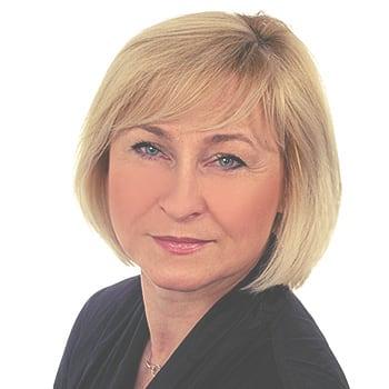 Retencja.plRetencja.pl – Experții noștri Agnieszka Brzezińska