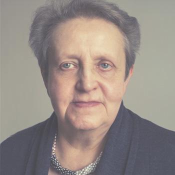 Retencja.plRetencja.pl – Experții noștri Elżbieta Nachlik
