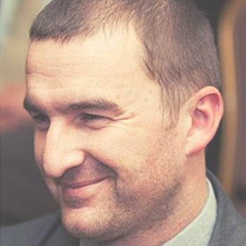 Retencja.plRetencja.pl – Experții noștri Maciej Mrowiec, Assoc. Proffessor