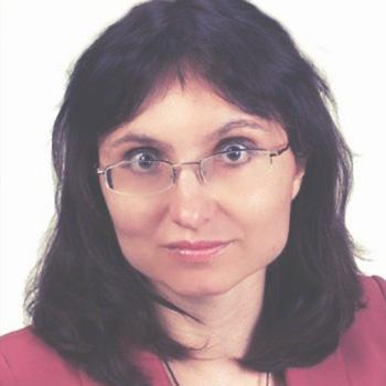 Retencja.plRetencja.pl – Experții noștri Ewa Wojciechowska, Assoc. Proffessor