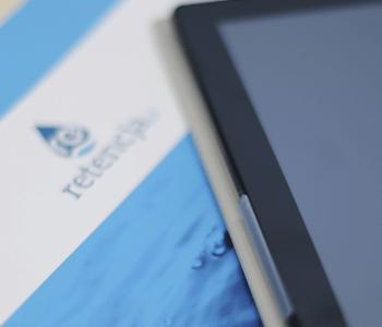 Retencja.plRetencja.pl – Zrealizowane projekty Szkolenie – Technologia SUDA