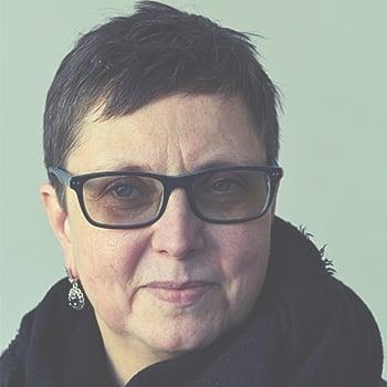 Retencja.plRetencja.pl – Experții noștri Jadwiga Królikowska, Assoc. Proffessor