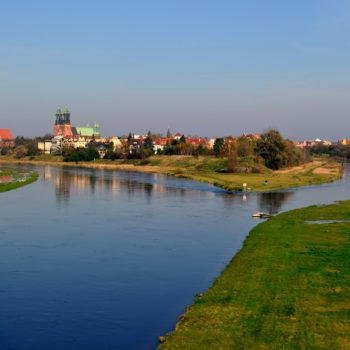 Retencja.plRetencja.pl – Zrealizowane projekty Strategia Zarządzania Wodami Opadowymi i Roztopowymi – Poznań