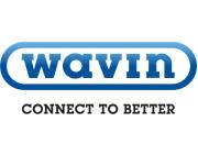 Retencja.plRetencja.pl – Partnerzy WAVIN