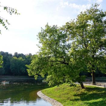 Retencja.plRetencja.pl – Zrealizowane projekty Ocena gospodarki wodnej na terenie Gminy Nowy Staw
