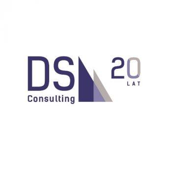 Retencja.plRetencja.pl – Partnerzy DS Consulting