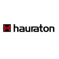 Retencja.plRetencja.pl – Partnerzy Hauraton