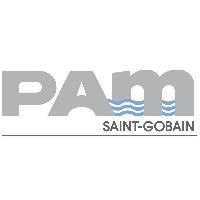 Retencja.plRetencja.pl – Partnerzy PAM Saint-Gobain
